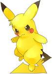 pikachua.jpg